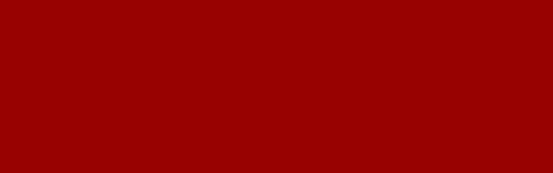 kK-logo-2020-primaer-rot